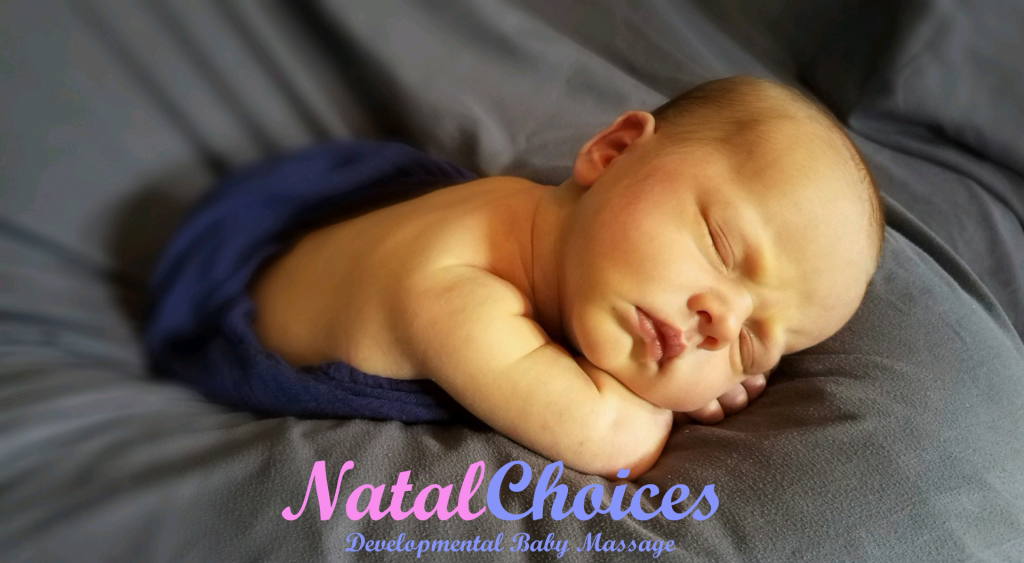 NatalChoices for women 1024x563 My career change as a new mum