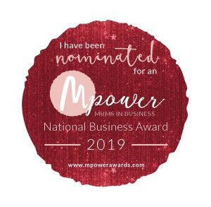 mpower award nominee 2019 natalchoices 300x293 Home Page